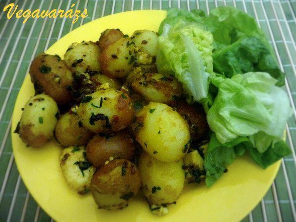 korianderes_krumpli1