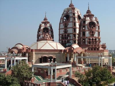 Ízek és imák, nomeg kalandok Indiában