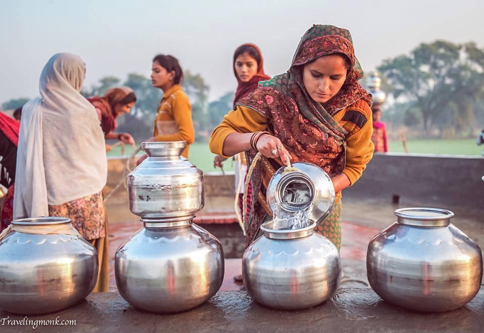 Jó tudni – az indiai konyháról